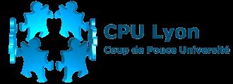 Logo-en-tete-mobile